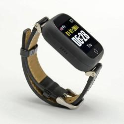 Senior Tracker GPS Watchi G200