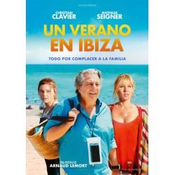 Un verano en Ibiza - DVD
