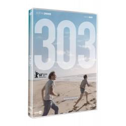 303 - DVD