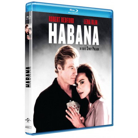 Habana - BD