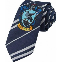 Corbata Ravenclaw Harry Potter Infantil