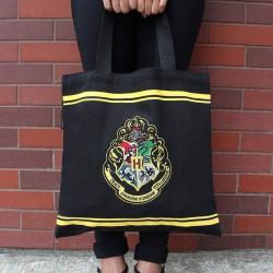 Bolsa Hogwart Harry Potter