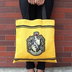 Bolsa Hufflepuff Harry Potter
