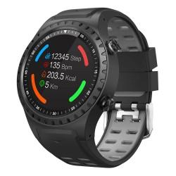 Smartwatch Prixton SW36 GPS