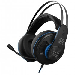 Headset Blackfire BFX75 - PS4