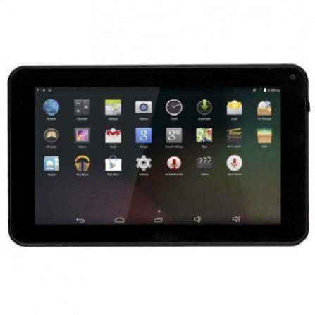"""Tablet Denver 10"""" 16GB TAQ-10253"""