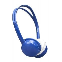 Auricular Bluetooh Denver BTH-150 Azul