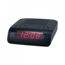 Radio Reloj Digital Denver CR-419MK2