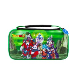 Bolsa Dragon Ball Super FR-Tec - SWI