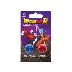 Grips Dragon Ball Super FR-Tec - PS4