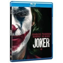 Joker - BD
