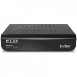 Sintonizador TDT2 HD Engel