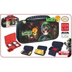 Traveler Deluxe Lite NLS148 Luigui - SWI