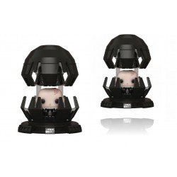 Funko Pop Darth Vader in Meditation Chamber - Star Wars 40th Anniversary