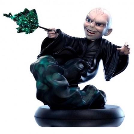 Figura Voldemort Harry Potter 9cm