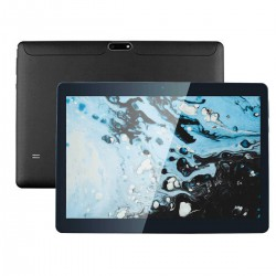 Tablet Prixton T1800Q