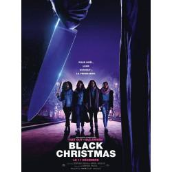 Navidad sangrienta -DVD - DVD