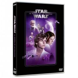 Star Wars Episodio IV: Una nueva esperanza (2020)  - DVD
