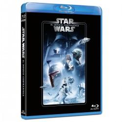 Star Wars Episodio V: El imperio contraataca (2020) - BD