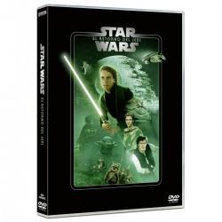 Star Wars Episodio VI: El retorno del Jedi (2020) - DVD