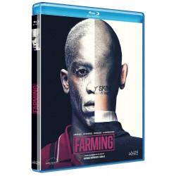 Farming - BD