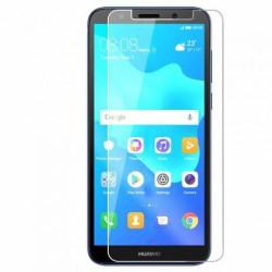 Cristal Templado Huawei Y5 (2019)