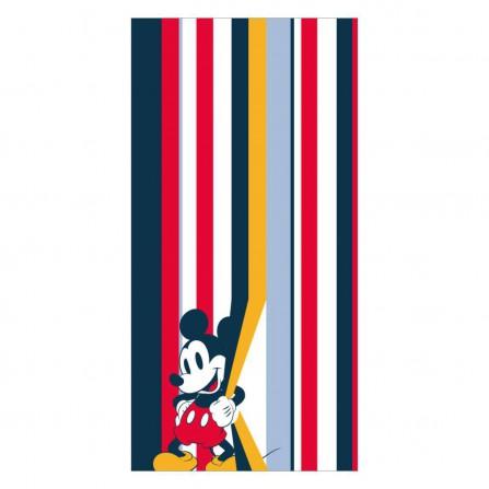 Toalla Microfibra Mickey