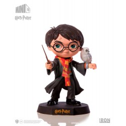 MiniCo - Harry Potter