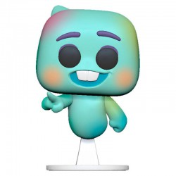 Funko Pop Disney Pixar Soul 22