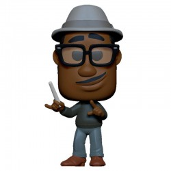 Funko Pop Disney Pixar Soul Joe