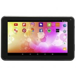 """Tablet Denver 7"""" TAQ-70332"""
