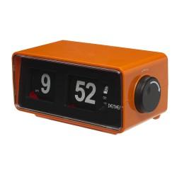 Radio Reloj CR-425