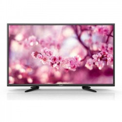 "Television 40"" HD Engel LE4060T2"
