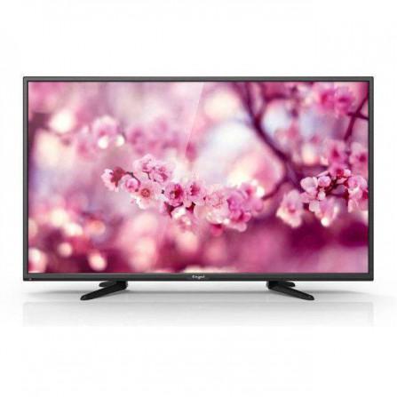 "Television 40"" HD Engel LE4060T2"