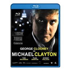 Michael clayton - BD