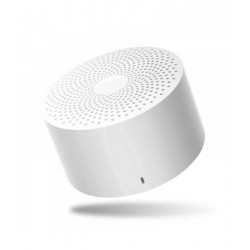 Altavoz Mi Compact Bluetooth Speaker