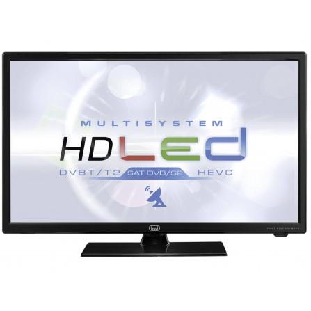 """Television Trevi LTV 2401 24"""""""