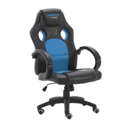 Silla Gaming Draco - PS4