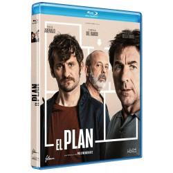 El plan - BD