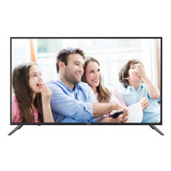 "Television 4K 55"" Denver LDS-5575 Smart TV"
