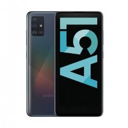 Samsung A51 4GB+128GB Gris