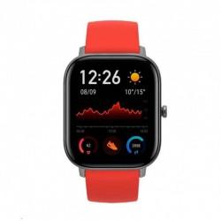 Smartwatch Xiaomi Amazfit GTS Naranja