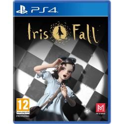 Iris Fall - PS4