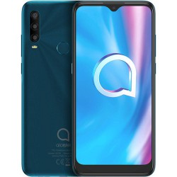 Alcatel 1SE 4GB+64GB Verde
