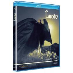 Fausto - BD