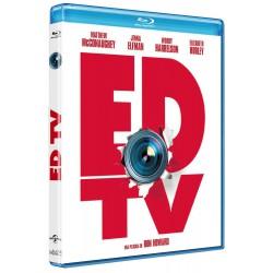 EDTV - BD