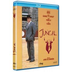 Juncal (2 BD) - BD