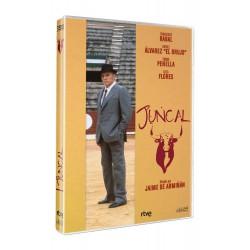 Juncal (2 DVD) - DVD