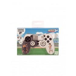 Combo Pack Versus Captain Tsubasa - PS4
