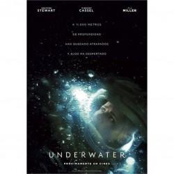Underwater - BD